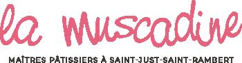 La Muscadine Logo